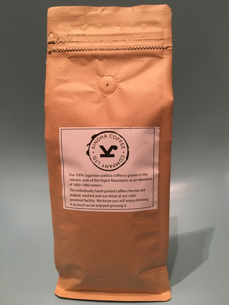 kinghacoffee-packaged-coffee-4